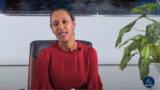 Momentos de Saúde com Larissa Teixeira